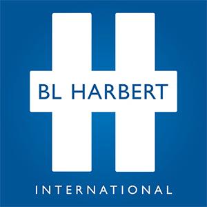 BL Harbert