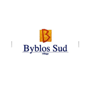 Byblos Sud