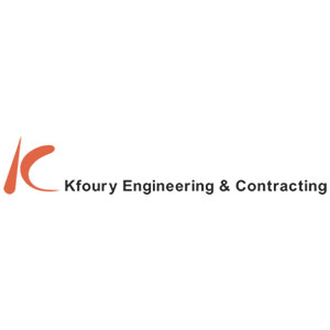 kfoury engineering