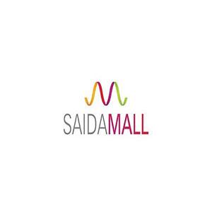 saida mall